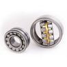 Buy cheap TIMKEN / KOYO Spherical Roller Bearing from wholesalers