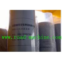 Wholesale VG6100070005 SINOTRUK HOWO SPARE PARTS HOWO TRUCK OIL FILTERS from china suppliers