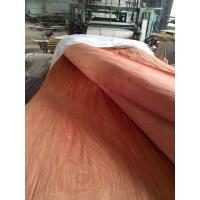 Wholesale Decoration PLB Veneer A B C D Grade 1300mm x 2600mm For home from china suppliers