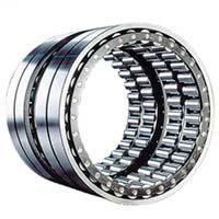 Wholesale Rolling Mill Bearing Four Row Cylindrical Roller Bearing FC2842125E (ID140 OD210 H125 mm) from china suppliers