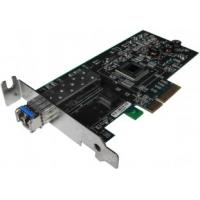 Wholesale PCI-Express 1000Base-SX/LX Ethernet types of Lan Card from china suppliers