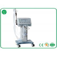 Wholesale Irreversible Damage Medical Ventilator Equipment Electrically Controlled Pneumatic from china suppliers