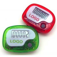 Wholesale Pedometers from china suppliers