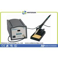 Wholesale Waterun 205 Lead Free Digital Soldering Station Equivalent to Quick 205 Soldering Station from china suppliers