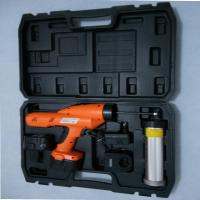 Wholesale Electric Cartridge Caulk Gun from china suppliers