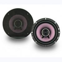 "Wholesale 5.25"" 2-Way Coaxial Car Speaker from china suppliers"