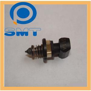KHY-M7710-A0X 311A nozzle Yamaha YG12 YS12