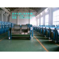 Wholesale hotel professional washing equipment from china suppliers