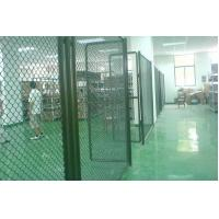 Royal Metal Wire Mesh Manufacturer Limited