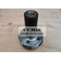 Wholesale Planetary Gear Transmission Planet Carrier for Sinotruk Howo Truck  AZ2203100002+001 from china suppliers