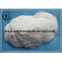 Wholesale Weight Loss and Muscle Growth Steroids Testosterone Isocaproate CAS 15262-86-9 For Bodybuilders from china suppliers