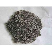 Wholesale Hydrogen Purification Device Molecular Sieve from china suppliers