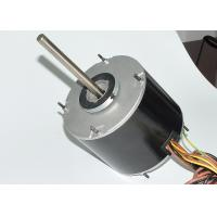 Wholesale HVAC Condenser Fan Motors Replacement For Air Conditioners / 240V 1050RPM 60Hz from china suppliers