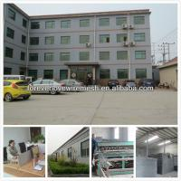ANPING FOREVERLOVE WIRE MESH PRODUCTS CO.,LTD