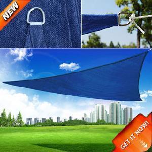 China Sun Shade Sail on sale