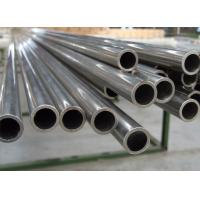 Wholesale Bright Annealed Stainless Steel Tube EN10216-5 TC1 D4 / T3 1.4301 1.4307 1.4401 1.4404 , 1INCH BWG 16 20FEET from china suppliers