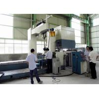 Wholesale Laser Hardening Machine For Steel Heat Treatment from china suppliers