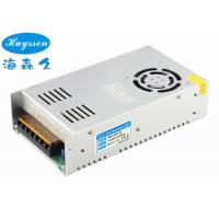 Wholesale Single Output LED Switching Power Supply 36V360W With Short Circuit Protection from china suppliers