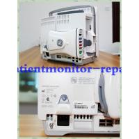 Quality GE CARESCAPE B650 Patient Monitor Parts Modules 90 Days Warranty for sale