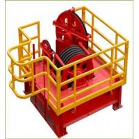 Wholesale Crown Block,petroleum equipments,Seaco oilfield equipment from china suppliers