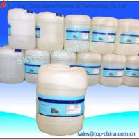 Wholesale Nano Protection Coating of Textiles from china suppliers