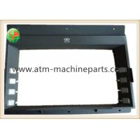Wholesale 445-0673165 Durable NCR ATM Part 5877 CRT / FDK ASSY Automated Teller Machine Parts from china suppliers
