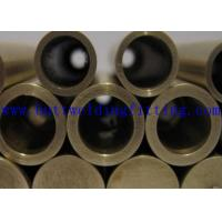 Wholesale Bar Rod Alloy Steel Tubing C18200 C17200 C17500 C17510 C18000 from china suppliers