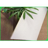 Wholesale Wrapping grey board sheet 1.5mm 1000gsm 2.5mm 1600gsm from china suppliers