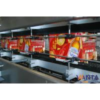 Wholesale Modular Design Cardboard Carton Packaging Machine For Plastic Bottles from china suppliers