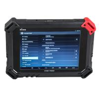 Wholesale XTOOL X100 PAD 2 II Car Key Programmer Support Oil Reset / Odometer Adjustment from china suppliers