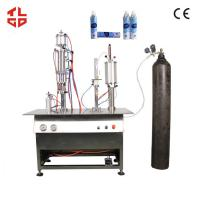 Wholesale Vacuum Crimping And Air Filling Machines from china suppliers