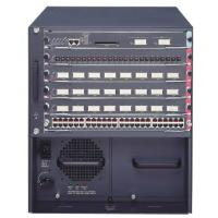 Wholesale Cisco Network Switch WS-C6509-E from china suppliers