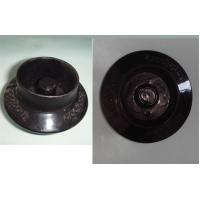 Quality Custom Silicone / EPDM Rubber Buffers FDA & ROSH Approved for sale