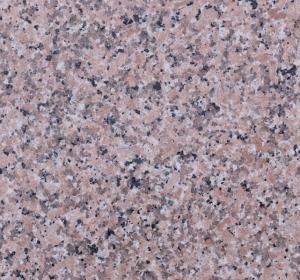 Wholesale Xili  Red Granite ,Red Granite ,Chinese Granite ,1200x600 from china suppliers