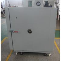 Wholesale TAR-Volume High Temperature Aging Chamber from china suppliers
