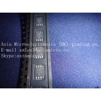 Buy cheap Microchip ,24LC256-I/SM,EEPROM 32kx8 - 2.5V from wholesalers