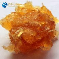 Wholesale Potassium soap soft soap foaming agent release agent latex from china suppliers