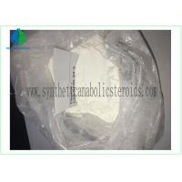 Wholesale Tibolone Male Enhancement Steroids from china suppliers
