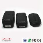 Waterproof AVL GPS Tracker System Portable Micro GPS Transmitter