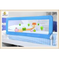 Wholesale Childrens Bed Guard For Full Bed  from china suppliers