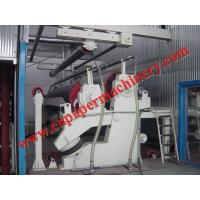 Wholesale Size Press Section Of Paper Machine from china suppliers