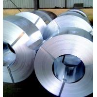Wholesale factory direct price hot dipped galvanized steel coil