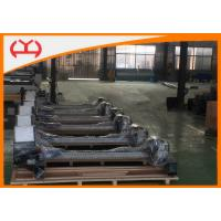Wholesale Gantry CNC Automated Plasma Cutter Metal Processing Machine With Bilateral Drive from china suppliers