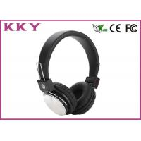 Wholesale Professional Headband Bluetooth Headphones User-friendly Headphone Studio Headphone from china suppliers