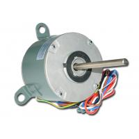 Wholesale Universal Air Conditioner Fan Motor / Air Condenser Fan Motor 220V 1/4 HP from china suppliers