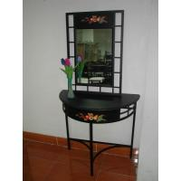 Wholesale туалетный столик,dressers for bedroom,comoda,mirror night stand from china suppliers