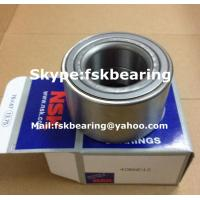 Wholesale ABEC-5 Two Row 38BVV07-26 G Wheel Hub Bearings for Toyota Chevrolet Automobile from china suppliers