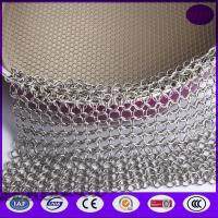 Wholesale single disc scrubber stainless steel pot scrubber made in china from china suppliers