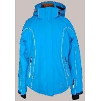 Wholesale Women′s Ski Jacket from china suppliers
