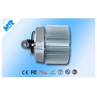 Wholesale Commercial Lighting Cree LED 160w High Bay Lighting For Tunnel , Subway , Underground from china suppliers